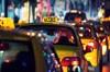 İstanbul Taksiciler Esnaf Odası'nın girişimleriyle Uber programı için kesilen cezalar arttı....
