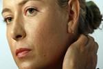 Sharapova'ya dolandırıcılık suçlaması