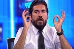 AK Partili vekilden Rasim Ozan Kütahyalı yorumu