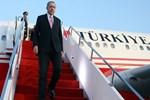 Erdoğan, 65 yıl sonra bir ilki gerçekleştirecek