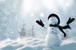 Meteoroloji'den 'kar' uyarısı!..