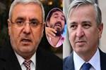 AK Partili vekillerden 'Rasim Ozan' çıkışı!
