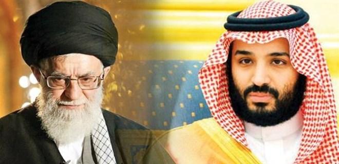 Selman'dan Hamaney'i kızdıracak benzetme