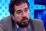 Beyaz TV'ye flaş Rasim Ozan Kütahyalı cezası