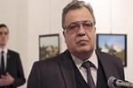 Eski TRT yapımcısı tutuklandı!