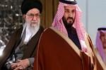 Riyad - Tahran restleşmesi!