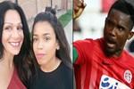 Samuel Eto'o kızının nafakasını 9 yıldır ödemiyor!