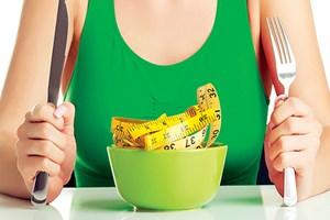'30 gün diyeti'yle tanışın!