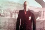 Efsane yüzücü Nejat Nakkaş hayatını kaybetti