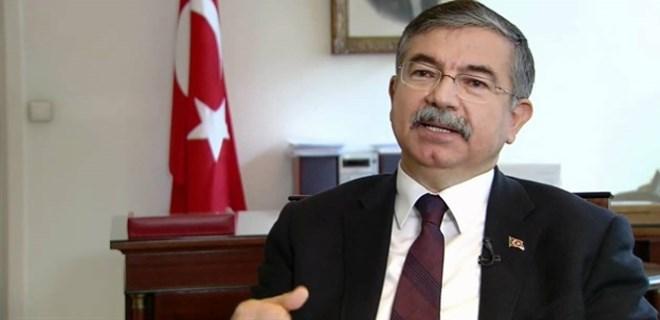 Milli Eğitim Bakanı yeni sistemi açıkladı