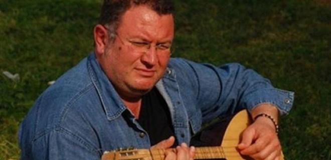 Kürtçe şarkı cinayetinde 7 yıllık sır