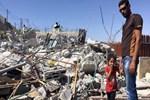 İsrail'den 138 aileyi evsiz bırakacak karar!