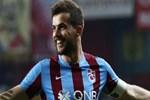 Trabzonspor'a kötü haber geldi!