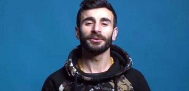 Heijan uyuşturucu operasyonunda gözaltına alındı