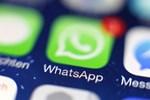 WhatsApp'ta sesli mesaj özelliği artık tek tuş