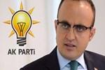 Kılıçdaroğlu'nun açıklamalarına AK Parti'den ilk tepki