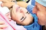 Milyonluk bebek: Leyla