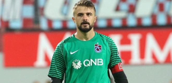 Onur Kıvrak'tan Galatasaray açıklaması