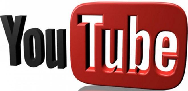 Google'dan YouTube Edition telefon geliyor!