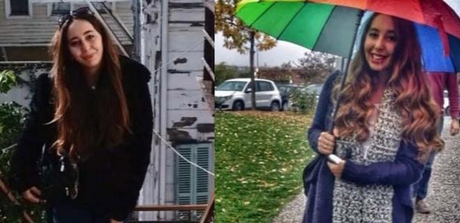 Talihsiz Feride Büşra'nın ailesinin derin kederi