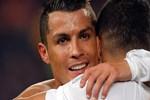 Büyük Cristiano Ronaldo şoku!