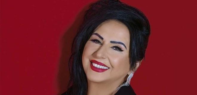 Nur Yoldaş'tan yıllar sonra yeni şarkı