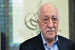 Fetullah Gülen ile ilgili akıl almaz notlar!