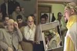 Atalay Demirci yeniden gözaltında