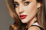 Miranda Kerr'in güzellik sırrı ortaya çıktı!