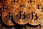 Amazon Bitcoin'e rakip oluyor