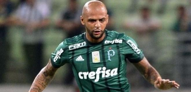 Felipe Melo, futbolu hangi takımda bırakacak?