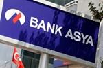 Bank Asya tasviye ediliyor