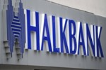 Halkbank'tan flaş Reza Zarrab açıklaması