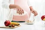 Beslenme alışkanlığınızı değiştirin