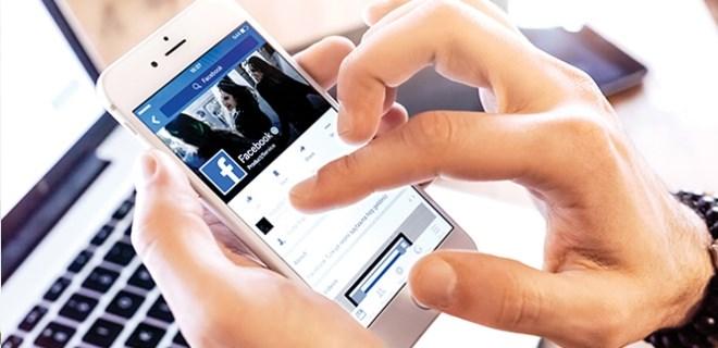 Sosyal medyayı az kullanan kişiler daha mutlu