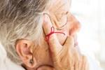 Kansere nar Alzheimer'a tarçın!