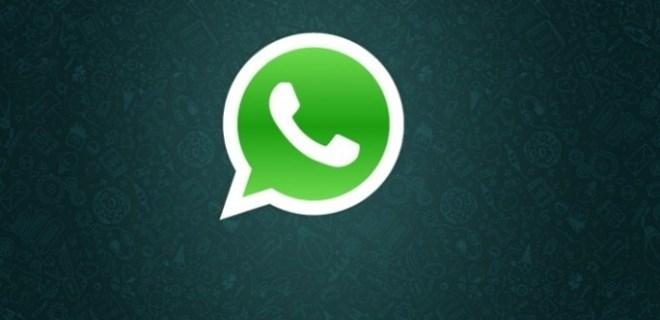 1 milyon kişi sahte WhatsApp uygulamasını indirdi