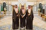 Suudi Arabistan'dan son dakika açıklaması!