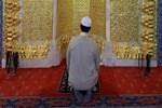 Diyanet İşleri Başkanlığı Suriyeli 100 imam istihdam edecek