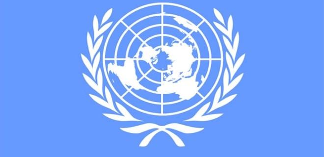 BM sınırların kapatılmasından endişeli