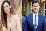 Başbakan Özgürgün'ün boşanma davası Kıbrıs'ı karıştırdı!
