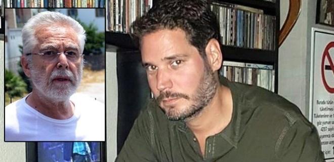 DJ Hasan Köseoğlu hayatını kaybetti!