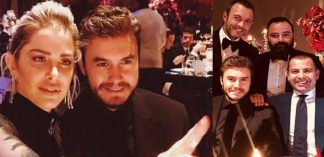 Mustafa Ceceli'yi çıldırtan haber