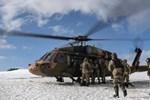 Türkiye ve İran PKK'ya karşı ortak operasyon için anlaştı!
