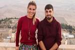 Mardin'in uçurtma sevdalısı
