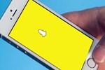 Snapchat'te sona mı gelindi?..