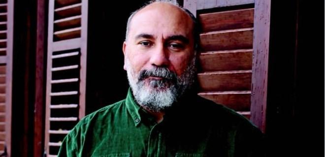 Mustafa Avkıran'ın annesi vefat etti