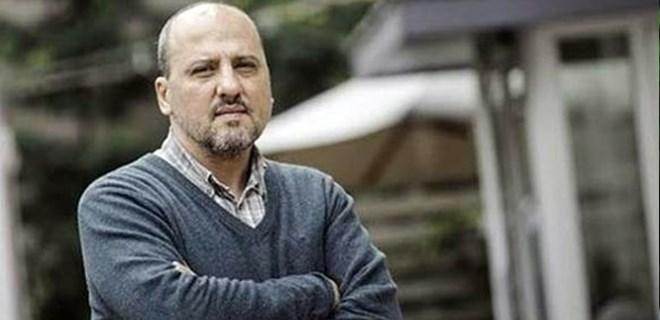 Ahmet Şık'a 5 yıl önce açılan davadan beraat