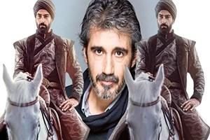 'Mehmed Bir Cihan Fatihi' dizisinde yönetmen krizi!