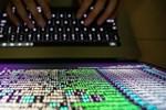 Eskort sitesinden diğer eskort sitelerine virüslü siber saldırı